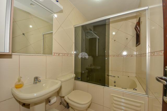 Casa à venda com 4 dormitórios em Capao raso, Curitiba cod:930833 - Foto 20