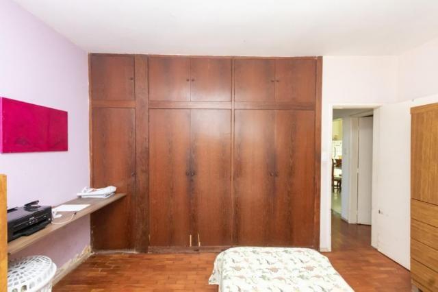 Casa com 3 dormitórios à venda, 204 m² por R$ 800.000,00 - Ouro Preto - Belo Horizonte/MG - Foto 13