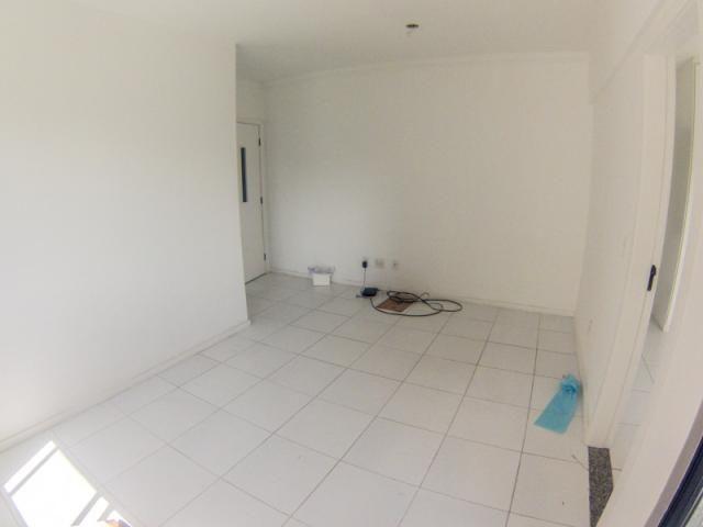1/4  | ArmaÇÃo | Apartamento  para Alugar | 45m² - Cod: 7667 - Foto 5