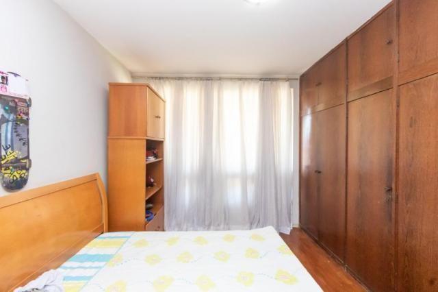 Casa com 3 dormitórios à venda, 204 m² por R$ 800.000,00 - Ouro Preto - Belo Horizonte/MG - Foto 14