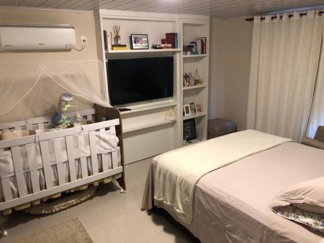 Casa à venda com 3 dormitórios em Costa e silva, Joinville cod:V06351 - Foto 11