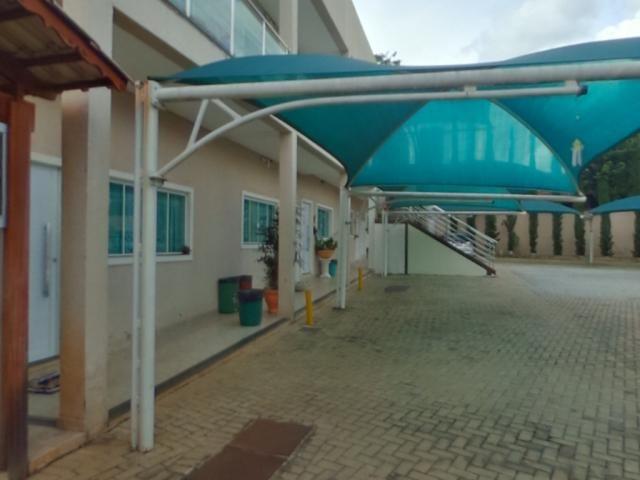 Loft à venda com 5 dormitórios em Santa genoveva, Goiânia cod:28592 - Foto 3