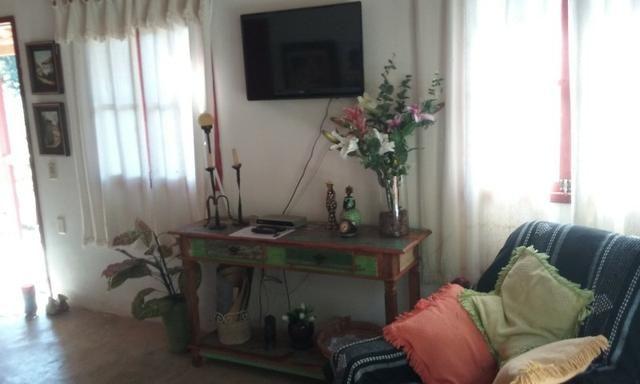 Alugo sítio em Santa Teresa/ES - Foto 3