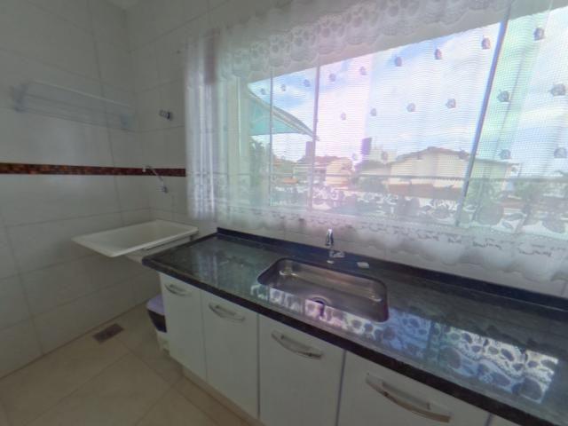 Loft à venda com 5 dormitórios em Santa genoveva, Goiânia cod:28592 - Foto 17