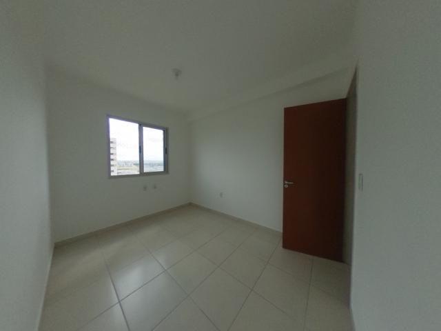 Apartamento para alugar com 2 dormitórios em Parque oeste industrial, Goiânia cod:28268 - Foto 13