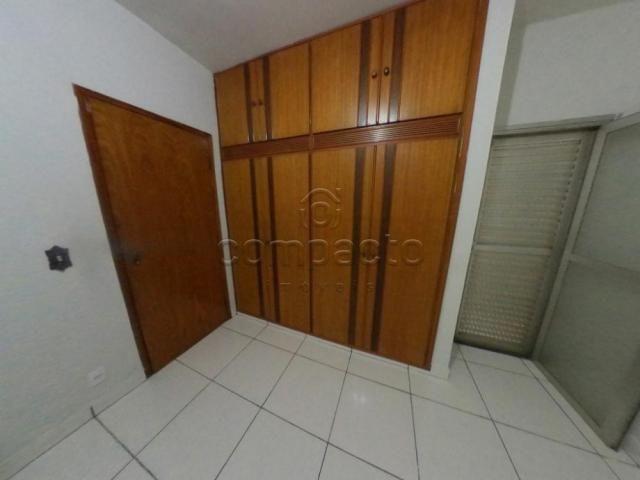 Apartamento para alugar com 3 dormitórios cod:L9318 - Foto 20