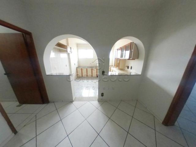 Apartamento para alugar com 3 dormitórios cod:L9318 - Foto 5
