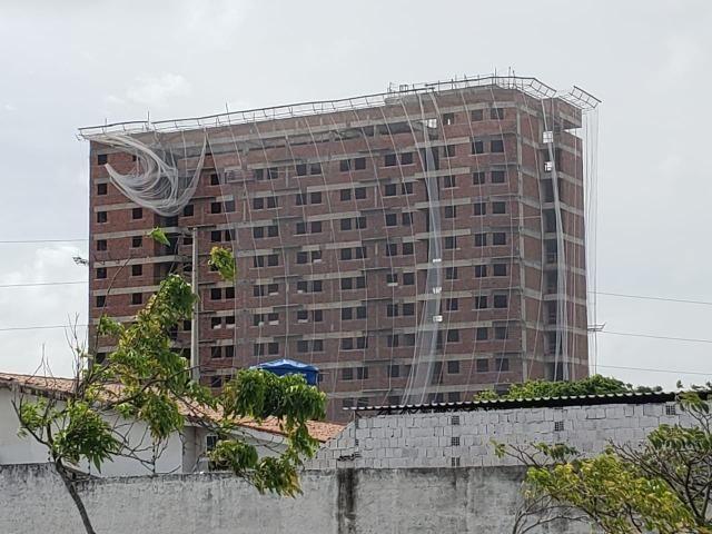 Entrada a partir 10 mil - Invista no Caribe Brasileiro Maceió e tenha retorno Garantido - Foto 2