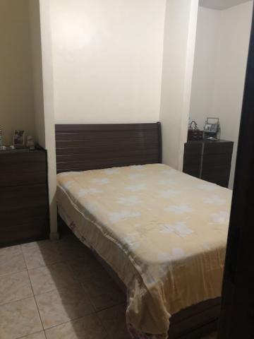 Cobertura para alugar em Del Castilho - 4 quartos - Foto 10