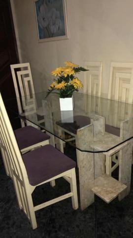 Cobertura para alugar em Del Castilho - 4 quartos - Foto 14