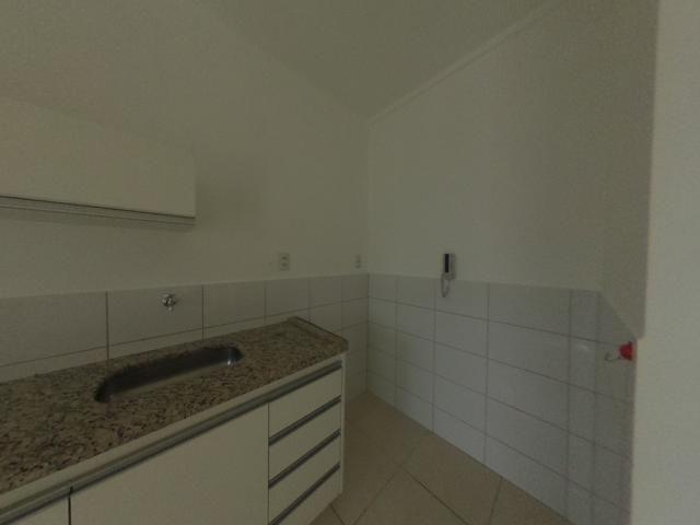 Apartamento para alugar com 2 dormitórios em Parque oeste industrial, Goiânia cod:28268 - Foto 5