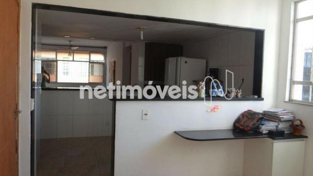 Vende Apartamento 02 quartos no Guandu - Ótima Localização - Foto 15