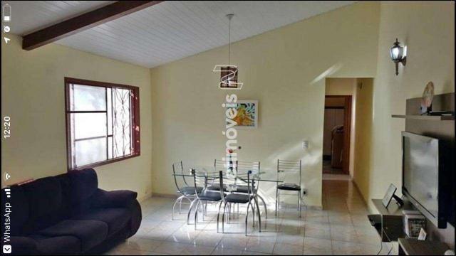 Casa de condomínio à venda com 2 dormitórios em Região dos lagos, Sobradinho cod:721630 - Foto 7
