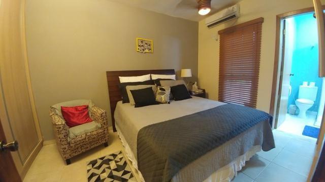 Casa com 04 Suites Aldeia das Thermas em Caldas Novas GO - Foto 11