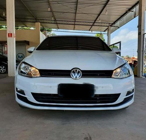 VW Golf 1.4 TSI Confortline - Foto 3