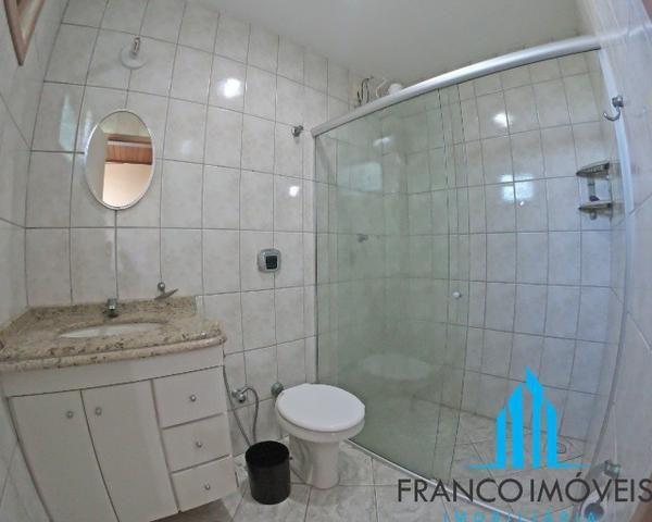 Casa Duplex em Condomínio 2 Qts sendo 2 Suíte 2 vagas com área de lazer em Nova Guarapari - Foto 4