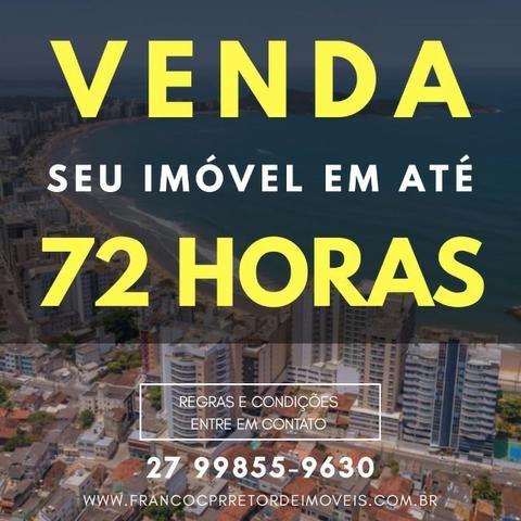Casa Duplex em Condomínio 2 Qts sendo 2 Suíte 2 vagas com área de lazer em Nova Guarapari - Foto 13