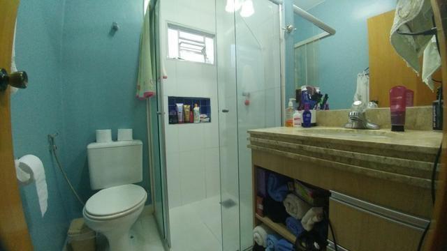 Casa com 04 Suites Aldeia das Thermas em Caldas Novas GO - Foto 18