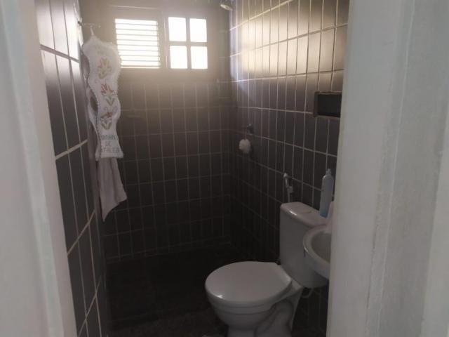 Casa com 5 dormitórios à venda, 468 m² por R$ 950.000,00 - Dunas - Fortaleza/CE - Foto 17