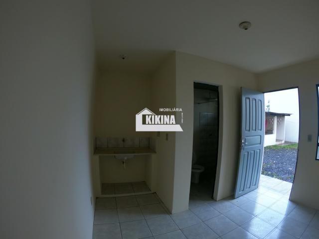 Kitchenette/conjugado para alugar com 1 dormitórios cod:01196.012 - Foto 4
