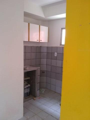 Apartamento Rio doce IV etapa - Foto 4