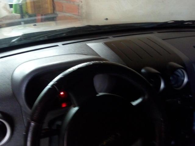 Venda carro - Foto 7
