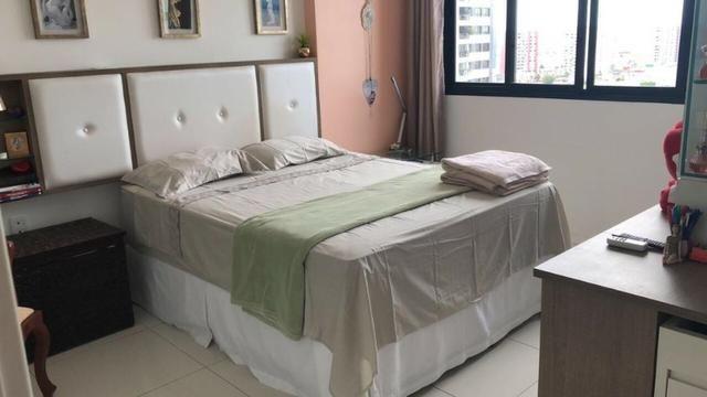 Apartamento a Venda no Varandas do Garcia - Foto 6
