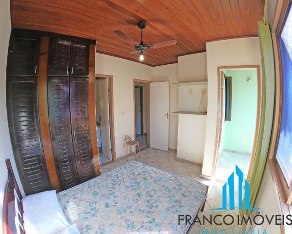 Casa Duplex em Condomínio 2 Qts sendo 2 Suíte 2 vagas com área de lazer em Nova Guarapari - Foto 11