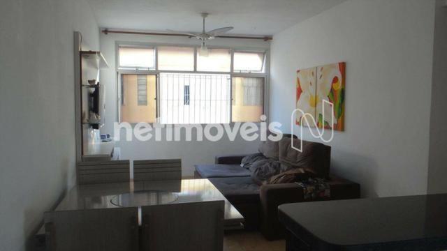 Vende Apartamento 02 quartos no Guandu - Ótima Localização - Foto 4