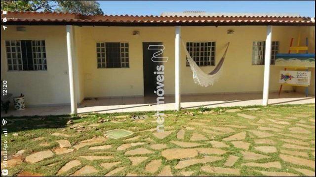 Casa de condomínio à venda com 2 dormitórios em Região dos lagos, Sobradinho cod:721630 - Foto 3