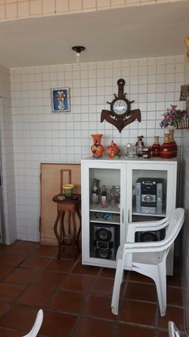 Apto tipo cobertura 4 Qtos, 2 suítes em Olinda - Foto 12