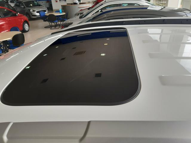 Oportunidade. Novo Ford EcoSport Titanium 1.5 Flex. Imperdível, confira: - Foto 9