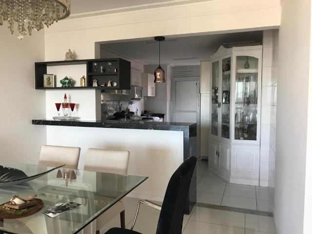 Apartamento a Venda no Varandas do Garcia - Foto 17