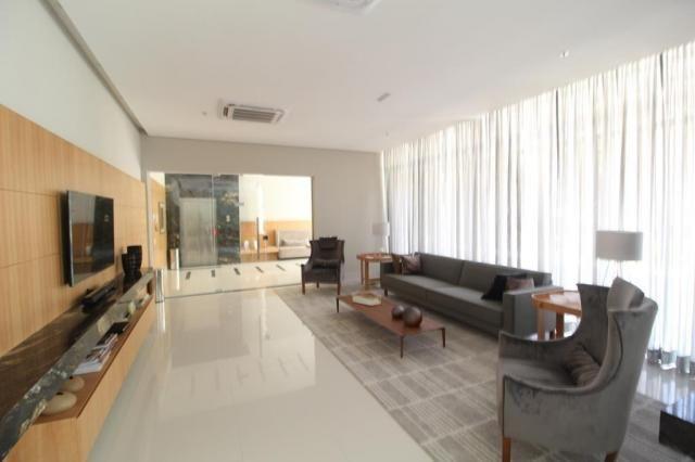 Lindo apartamento na Aldeota - Foto 6