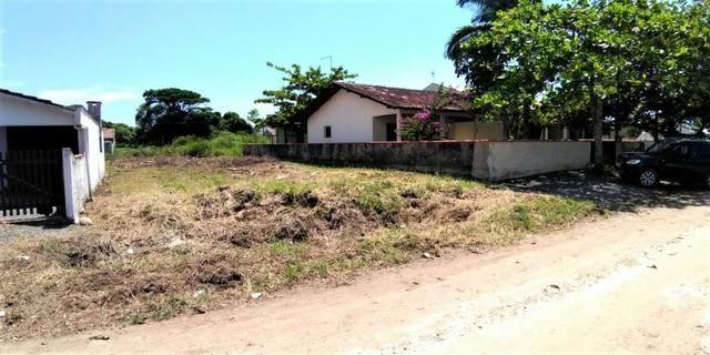 Terreno de 360 m², localizado na Barra Do Saí ! - Foto 3