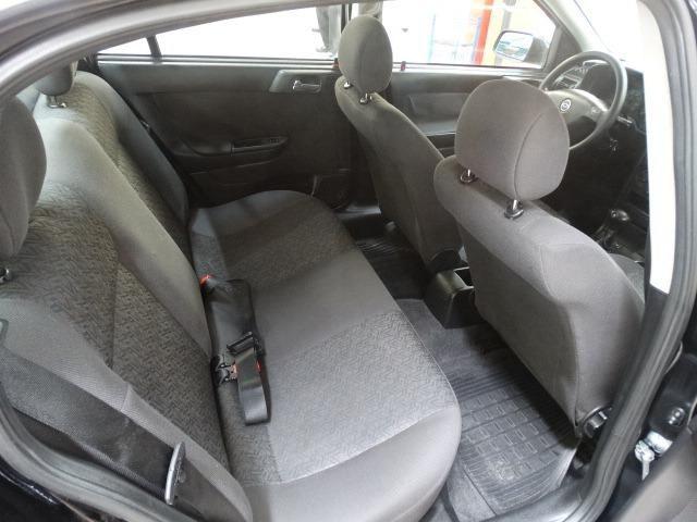 Astra Sedan Flex Automático 2007 * Completo - Foto 11