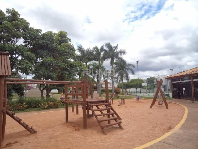 Terreno à venda no Bairro Parque Brasil 500 - TE008105 - Foto 10