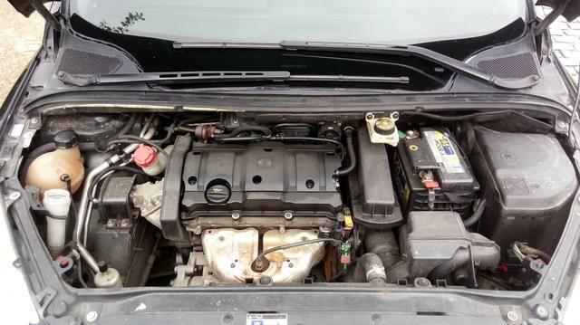 Peugeot 307 2011 - Foto 5