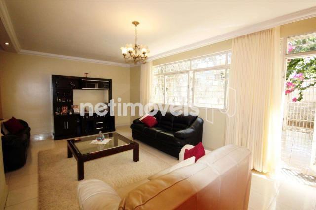 Casa à venda com 4 dormitórios em Asa sul, Brasília cod:768118 - Foto 6