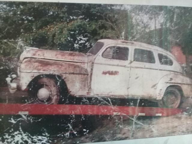 Dodge D23 Canadense - Foto 9