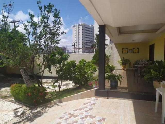 Casa com 5 dormitórios à venda, 468 m² por R$ 950.000,00 - Dunas - Fortaleza/CE - Foto 7