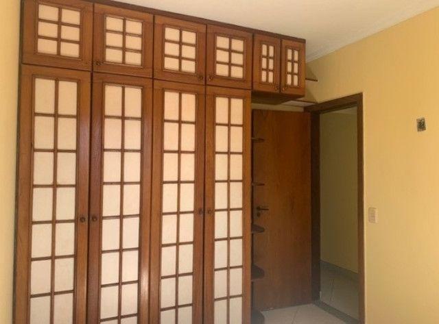 Vende-se Apartamento no Ed. Solar Vernier - Foto 8