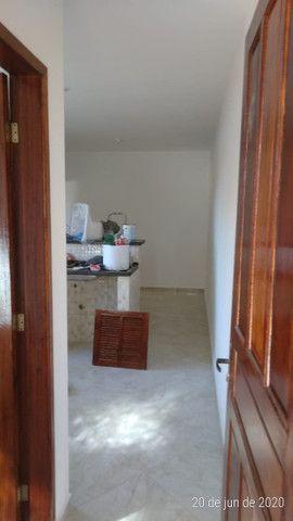 S 534 Localizadas no Condomínio Gravatá I em Unamar - Tamoios - Cabo Frio Rj - Foto 3