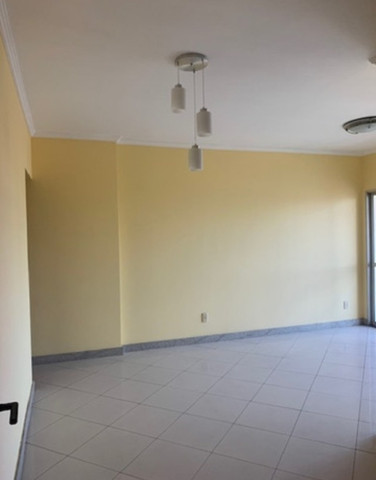 Vende-se Apartamento no Ed. Solar Vernier - Foto 2