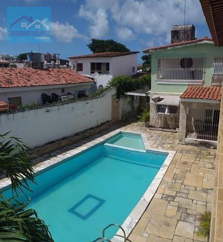 Casa à venda por R$ 620.000,00 - Jardim Atlântico - Olinda/PE - Foto 10