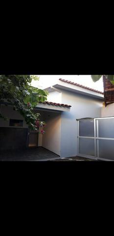 Aluguel casa independente - Foto 2