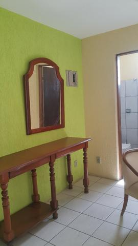 Residencial Mogi das Cruzes - Foto 9