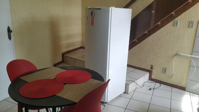 Residencial Mogi das Cruzes - Foto 13