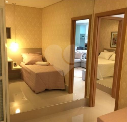 Apartamento à venda com 3 dormitórios cod:603-IM461438 - Foto 15
