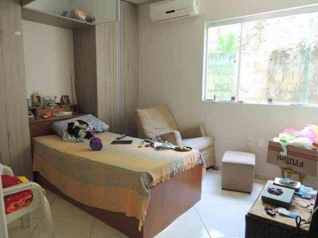 Casa em Condomínio em Aldeia, 5 Quartos 430m² - Foto 13